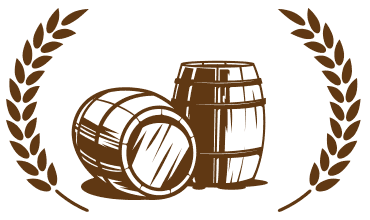 Hire Wine Barrels Mobile Retina Logo